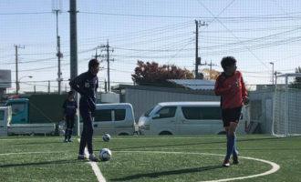 Fc Fujisawa-facebook &Instagram
