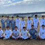 FC Fujisawa-選手募集2