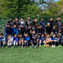 FC Fujisawa-追加募集